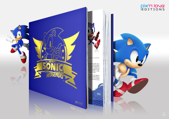Sonic_Couv_Preview_Collector_FR