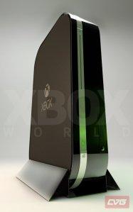 Xbox-720-Mockup_2