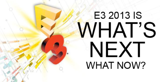 e3-2013-header-copy